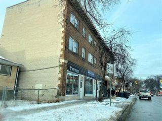 Photo 5: 462 Sherbrook Street in Winnipeg: West End Industrial / Commercial / Investment for sale (5A)  : MLS®# 202029251
