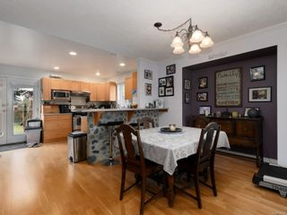 Photo 10: 2239 Setchfield Ave in : La Bear Mountain House for sale (Langford)  : MLS®# 870272