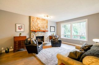 Photo 6: R2534006 - 1075 HULL CT, COQUITLAM HOUSE