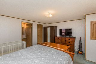 Photo 6: 1 465070 Rge Rd 20: Rural Wetaskiwin County Manufactured Home for sale : MLS®# E4239602