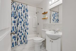 Photo 13: 2721 17 Street NW in Calgary: Capitol Hill Semi Detached for sale : MLS®# A1072987