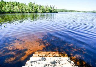 Photo 11: 36 Alexander Lane in Gaetz Brook: 31-Lawrencetown, Lake Echo, Porters Lake Residential for sale (Halifax-Dartmouth)  : MLS®# 202116396