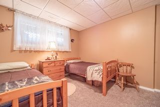Photo 24: 34269 Range Road 61: Rural Mountain View County Detached for sale : MLS®# A1104811
