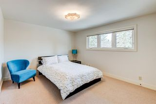 Photo 30: 2008 Ungava Road NW in Calgary: University Heights Detached for sale : MLS®# A1090995