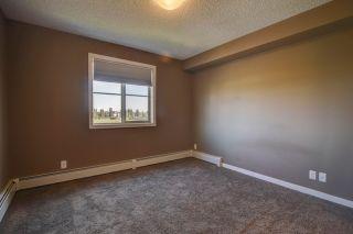 Photo 13: 318 12045 22 Avenue in Edmonton: Zone 55 Condo for sale : MLS®# E4250523
