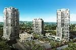 Main Photo: 903 1185  High Street in Coquitlam: Condo for sale