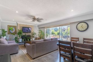 Photo 4: 11853 95A Avenue in Delta: Annieville House for sale (N. Delta)  : MLS®# R2605062