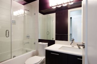"""Photo 24: 203 245 BROOKES Street in New Westminster: Queensborough Condo for sale in """"DUO"""" : MLS®# R2454079"""