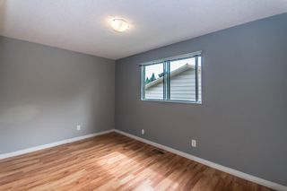 Photo 31: 3005 DOVERBROOK Road SE in Calgary: Dover Detached for sale : MLS®# A1020927