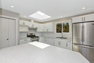 Photo 18: 6232 Churchill Rd in : Du East Duncan House for sale (Duncan)  : MLS®# 859129