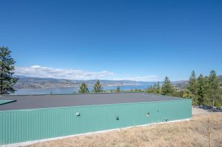 Photo 21: 2864 ARAWANA Road, in Naramata: Agriculture for sale : MLS®# 189146