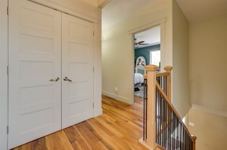 Photo 20: 40 VALLEYVIEW Crescent in Edmonton: Zone 10 House for sale : MLS®# E4248629