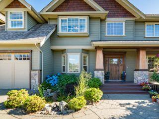 Photo 55: 1303 Ocean View Ave in COMOX: CV Comox (Town of) House for sale (Comox Valley)  : MLS®# 766620