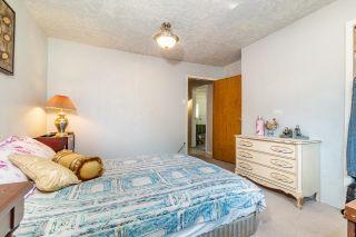 Photo 20: 14933 GLEN AVON Drive in Surrey: Bolivar Heights House for sale (North Surrey)  : MLS®# R2612505
