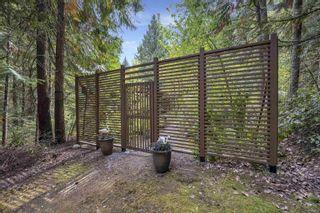 Photo 27: 187 S WARBLER Road: Galiano Island House for sale (Islands-Van. & Gulf)  : MLS®# R2614661