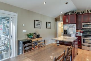 Photo 14: 3377 Sewell Rd in : Co Triangle House for sale (Colwood)  : MLS®# 870548