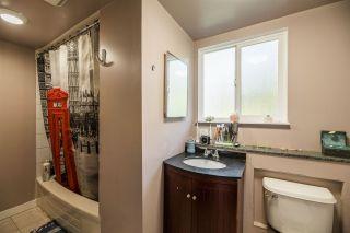 "Photo 22: 9496 205A Street in Langley: Walnut Grove House for sale in ""Walnut Grove"" : MLS®# R2559966"