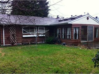 "Photo 10: 1525 W 15TH ST in North Vancouver: Norgate House for sale in ""Norgate"" : MLS®# V1044823"