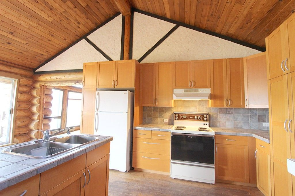 Photo 37: Photos: 8079 Squilax Anglemont Highway: St. Ives House for sale (North Shuswap)  : MLS®# 10179329