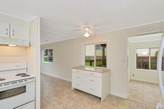 Photo 18: 12 7021 W Grant Rd in : Sk John Muir Manufactured Home for sale (Sooke)  : MLS®# 862847