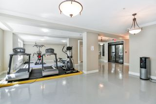Photo 4: 224 13897 FRASER Highway in Surrey: Whalley Condo for sale (North Surrey)  : MLS®# R2347875