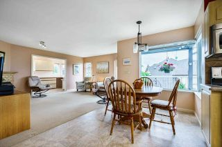 """Photo 21: 2792 MARA Drive in Coquitlam: Coquitlam East House for sale in """"RIVER HEIGHTS"""" : MLS®# R2590524"""
