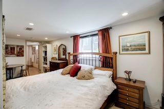 Photo 32: 828 2 Avenue NW in Calgary: Sunnyside Detached for sale : MLS®# A1030672