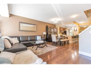 """Photo 11: 220 2110 ROWLAND Street in Port Coquitlam: Central Pt Coquitlam Townhouse for sale in """"AVIVA ON THE PARK"""" : MLS®# R2598714"""