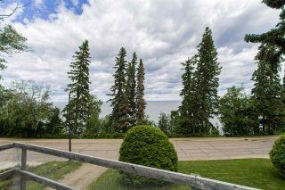 Photo 20: 305 LAKESHORE Drive: Cold Lake House for sale : MLS®# E4228958