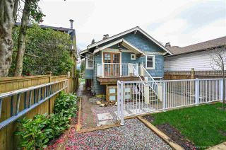 Photo 10: 3542 W 16TH Avenue in Vancouver: Dunbar House for sale (Vancouver West)  : MLS®# R2558093