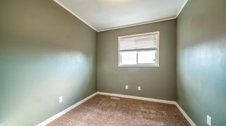 Photo 24: 16 Maplewood Green: Strathmore Semi Detached for sale : MLS®# A1143638