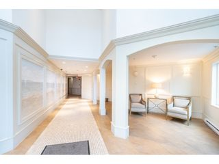 "Photo 20: 202 15389 ROPER Avenue: White Rock Condo for sale in ""Regency Court"" (South Surrey White Rock)  : MLS®# R2434282"
