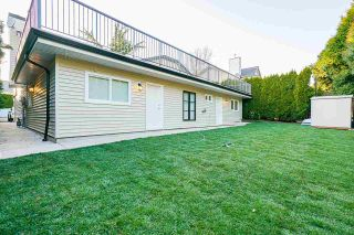 Photo 40: 5649 192 Street in Surrey: Cloverdale BC House for sale (Cloverdale)  : MLS®# R2574982