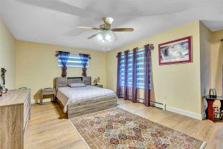 Photo 27: 20377 121B Avenue in Maple Ridge: Northwest Maple Ridge House for sale : MLS®# R2523645