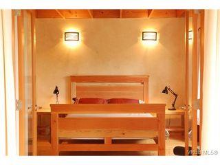 Photo 5: 195 Victoria St in SALT SPRING ISLAND: GI Salt Spring House for sale (Gulf Islands)  : MLS®# 752518