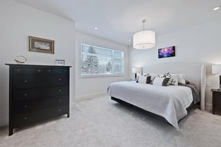 Photo 24: 8 Wildwood Drive SW in Calgary: Wildwood Detached for sale : MLS®# A1070581