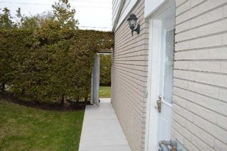 Photo 4: 8 O'dell Court in Ajax: South East House (Backsplit 4) for sale : MLS®# E2888579