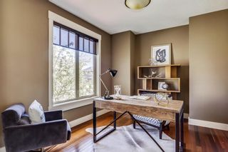 Photo 16: 104 Aspen Cliff Close SW in Calgary: Aspen Woods Detached for sale : MLS®# A1147035