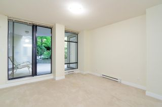 Photo 20: 117 5380 OBEN Street in Vancouver: Collingwood VE Condo for sale (Vancouver East)  : MLS®# R2605564