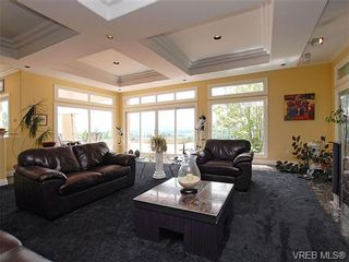 Photo 10: LANDS END LUXURY REAL ESTATE in North Sidney, BC, Canada Sold With Ann Watley