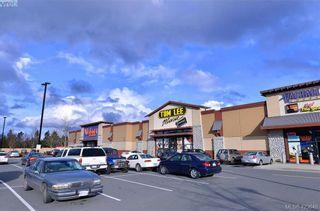 Photo 35: 2193 Bellamy Rd in : La Thetis Heights Half Duplex for sale (Langford)  : MLS®# 836619