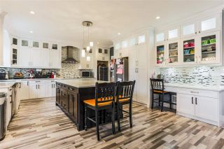 """Photo 10: 2676 CABOOSE Place in Abbotsford: Aberdeen House for sale in """"Station Hills"""" : MLS®# R2300658"""