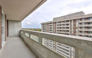 Photo 39: 1102 60 Inverlochy Boulevard in Markham: Royal Orchard Condo for sale : MLS®# N5402290