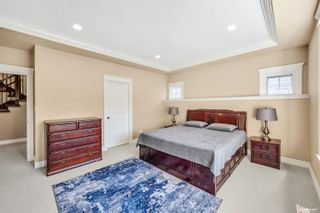 Photo 25: 399 N HYTHE Avenue in Burnaby: Capitol Hill BN House for sale (Burnaby North)  : MLS®# R2617868
