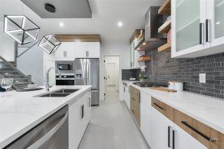 Photo 19: 9426 76 Street in Edmonton: Zone 18 House for sale : MLS®# E4229942