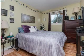 Photo 21: 193 Helmcken Rd in VICTORIA: VR View Royal House for sale (View Royal)  : MLS®# 812020