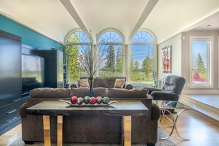 Photo 13: 8956 Bay Ridge Drive SW in Calgary: Bayview Detached for sale : MLS®# A1075239