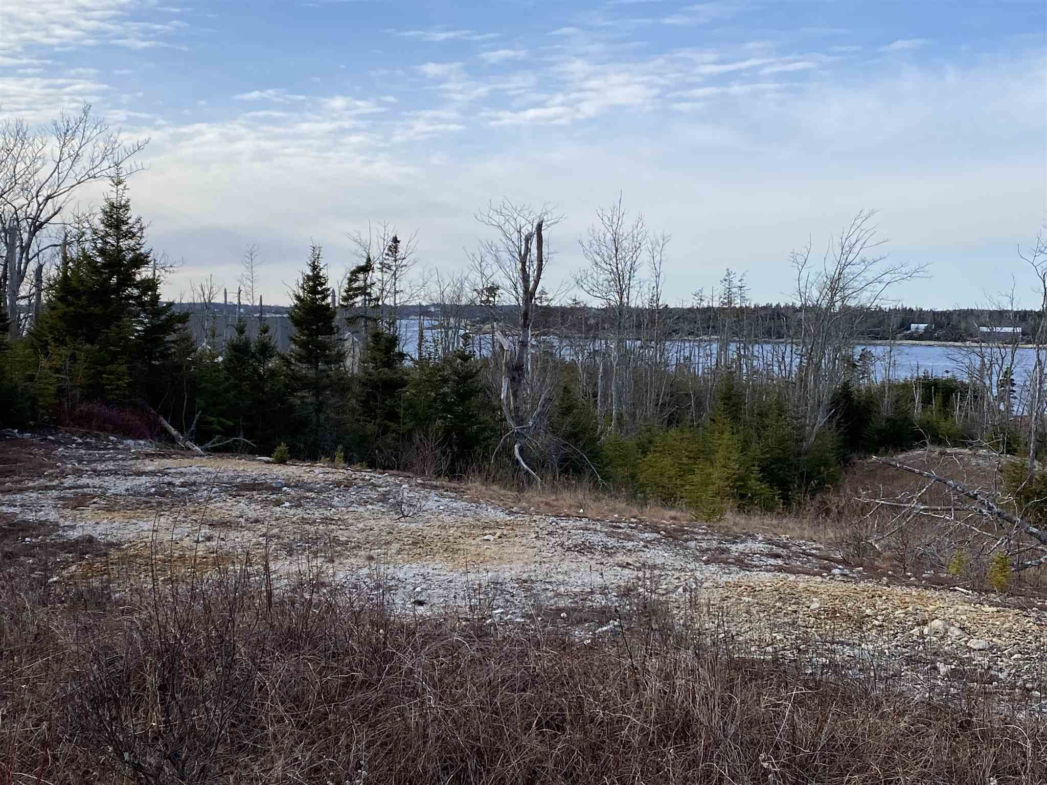 Main Photo: 79 Oceanfront Drive in Prospect: 40-Timberlea, Prospect, St. Margaret`S Bay Vacant Land for sale (Halifax-Dartmouth)  : MLS®# 202100987