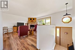 Photo 13: 400 COLTMAN Road in Brighton: House for sale : MLS®# 40157175