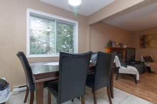 Photo 13: 209 Ashley Pl in : La Florence Lake House for sale (Langford)  : MLS®# 863377